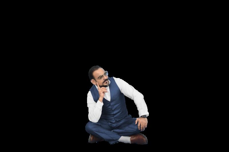 Dr Prem Jagyasi PSR PNG136.png