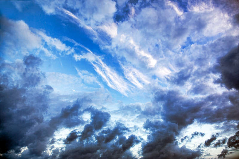 kauai_20120715_3840.jpg