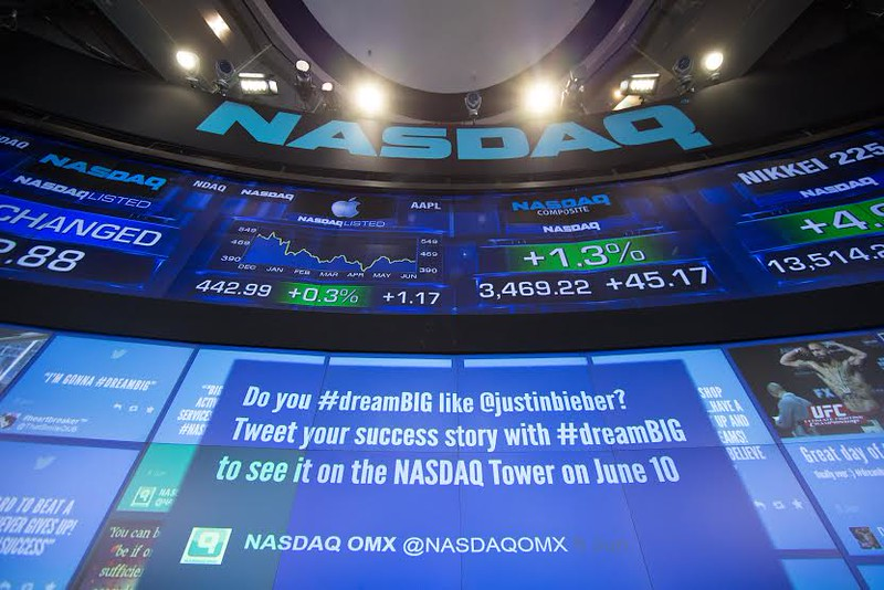NASDAQ_Office2