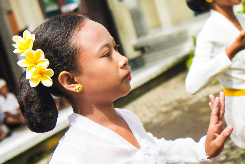 Bali sc3 - 212.jpg