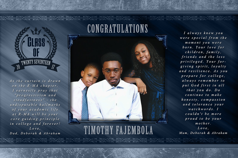 Timothy Fajembola, Half Page Bottom Left.jpg