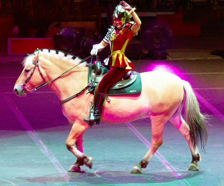 fancyladyonfancyhorse2.jpg