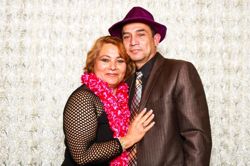 A Sweet Memory, Wedding in Fullerton, CA-213.jpg