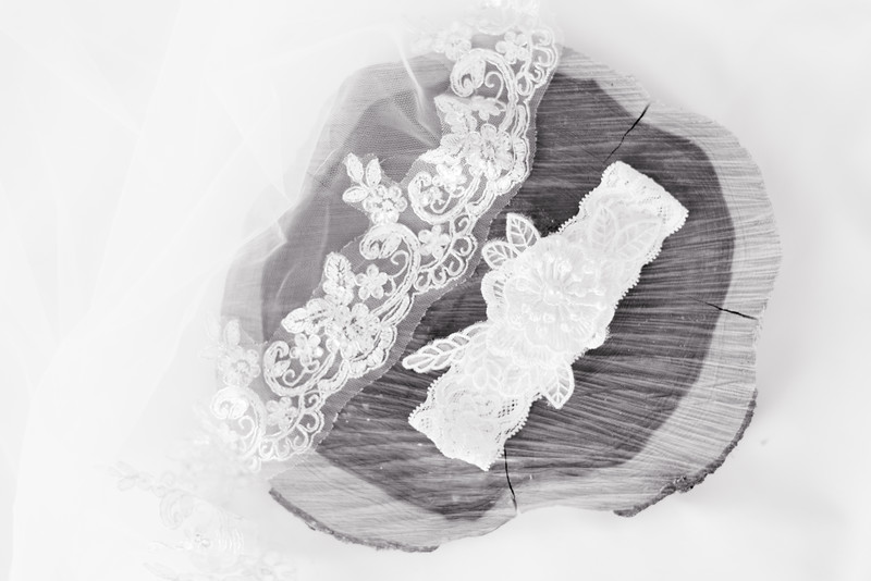 Poe_Wedding-164.jpg