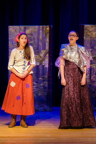 2015-11 Cinderella Rehearsal 0504.jpg