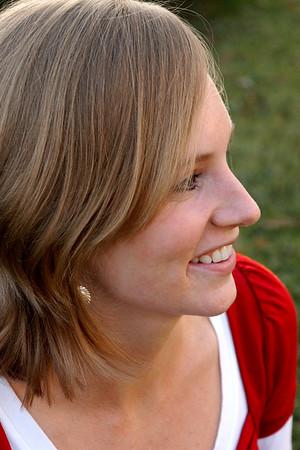 Kellums 2009