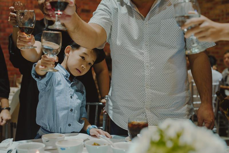 Dennis & Pooi Pooi Banquet-1018.jpg
