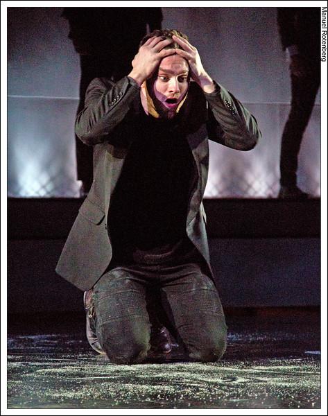 _Hamlet.8089.1.jpg