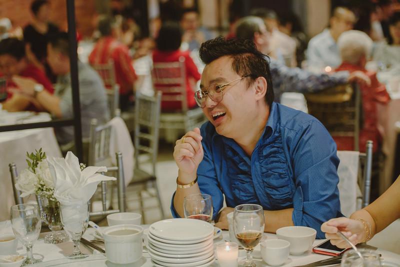 Dennis & Pooi Pooi Banquet-753.jpg