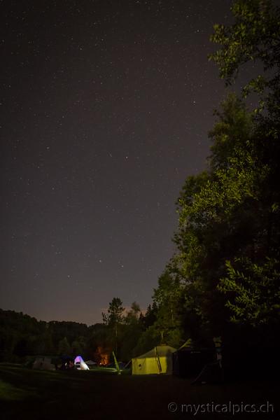 Sternentanz2014_269.jpg