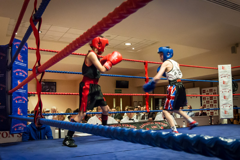 -Boxing Event March 5 2016Boxing Event March 5 2016-11100110.jpg