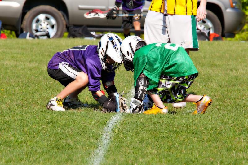 Essex 3-4 Lacrosse May 19-22.jpg
