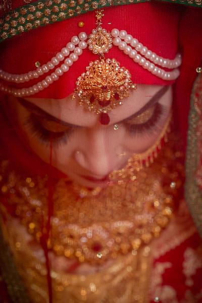 Z.M.-0151-Wedding-2015-Snapshot.jpg