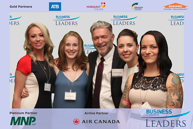 BIE Leaders 2018