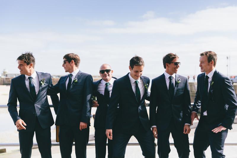 151-D&T-St-Ives-Wedding.jpg