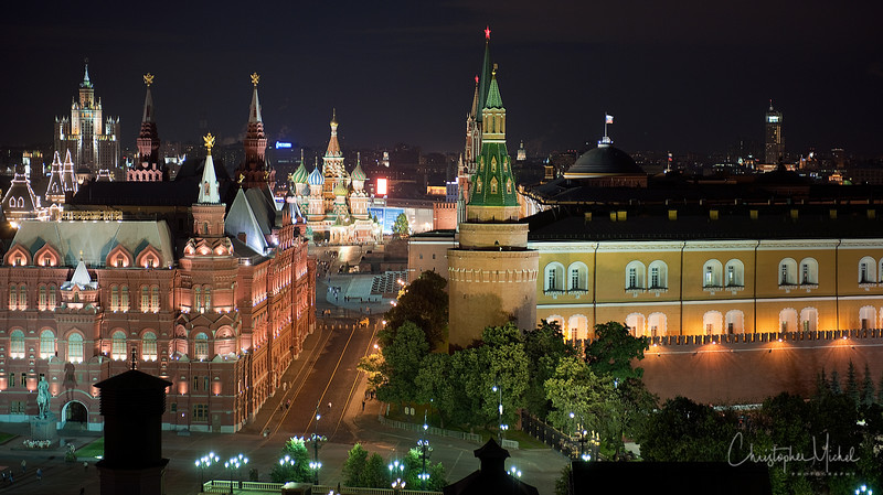 062409_moscow3_6665.jpg
