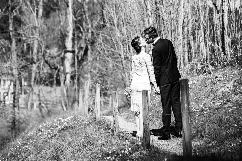 Hochzeit-Fraenzi-und-Oli-2017-112.jpg