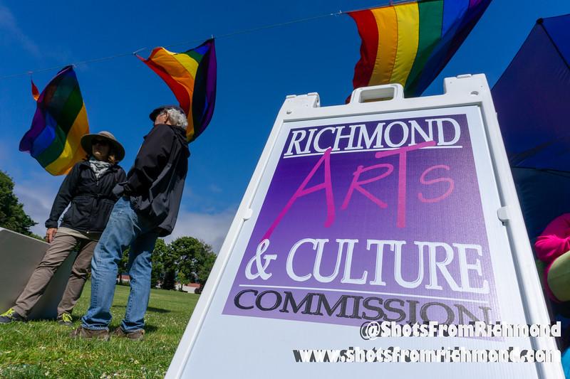 RichmondPride2019-854.jpg