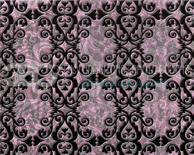 Damask-Wallpaper_batch_batch.jpg