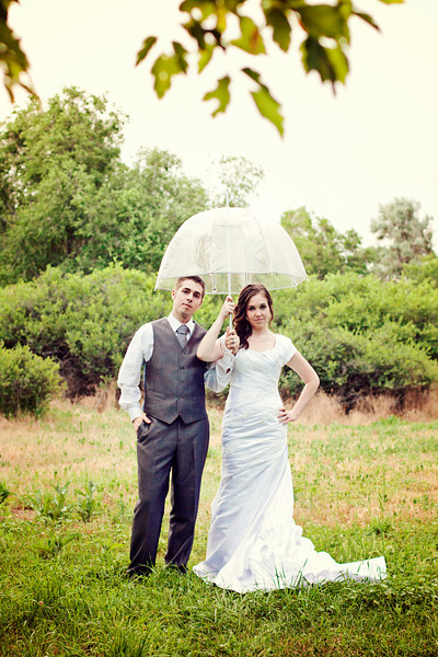 11-Groomals_Courtney_Nathan