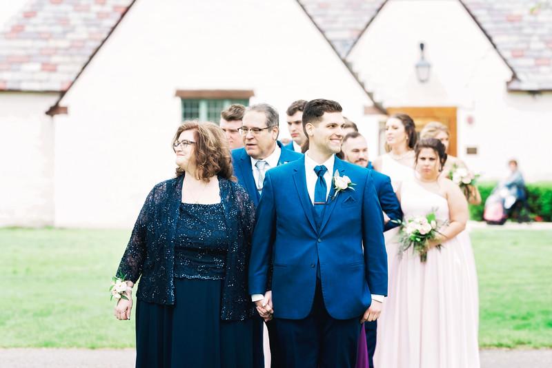 jamie-matt-wedding-at-packard-proving-grounds-intrigue-photography--274.jpg