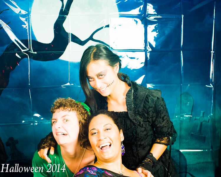 Halloween 2014 (1333 of 938).jpg