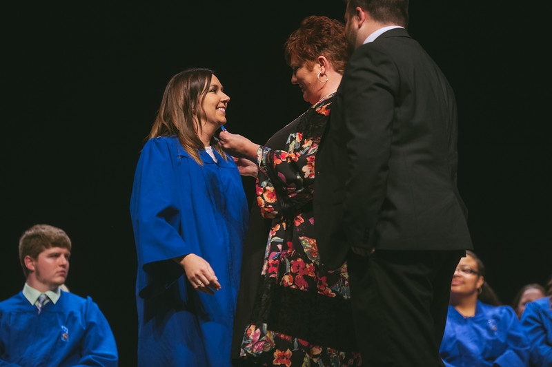 May 11 2018_Nursing Pinning Ceremony 2018-7984.jpg