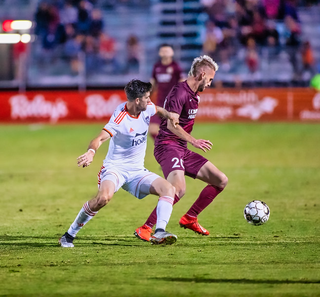 Sac Republic 10-12-19-16-2019.jpg
