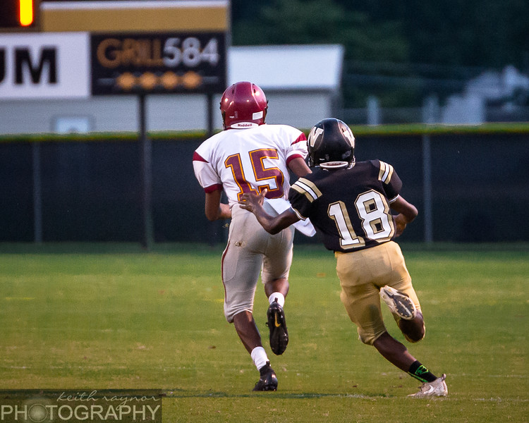 keithraynorphotography southern guilford football williams-1-23.jpg