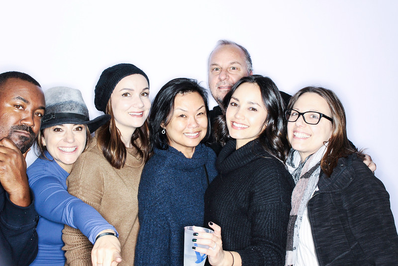 Sundance F.Y.O.V. WANDERLUXXE House-Park City Photo Booth Rental-SocialLightPhoto.com-49.jpg