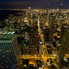 Chicago - A View From the Top