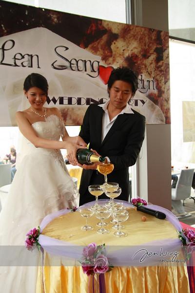 Lean Seong & Jocelyn Wedding_2009.05.10_00332.jpg