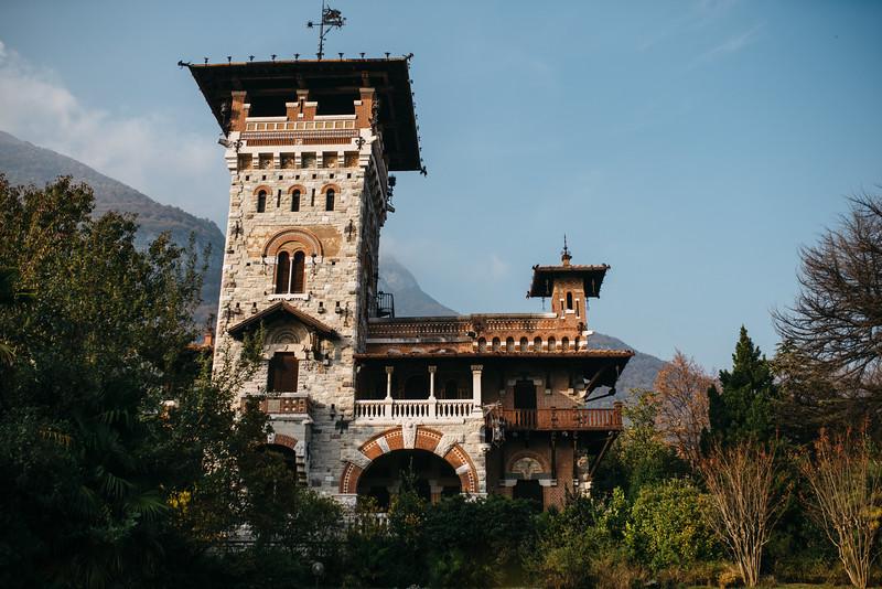 Lake Com &  Lake Lugano Adventure-388.jpg