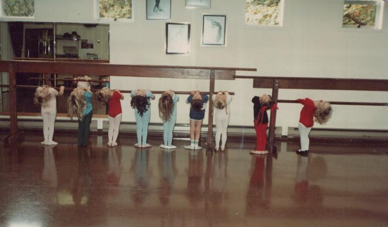 Dance_2800.jpg