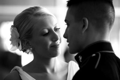 Wil & Kaylynn Stone Wedding