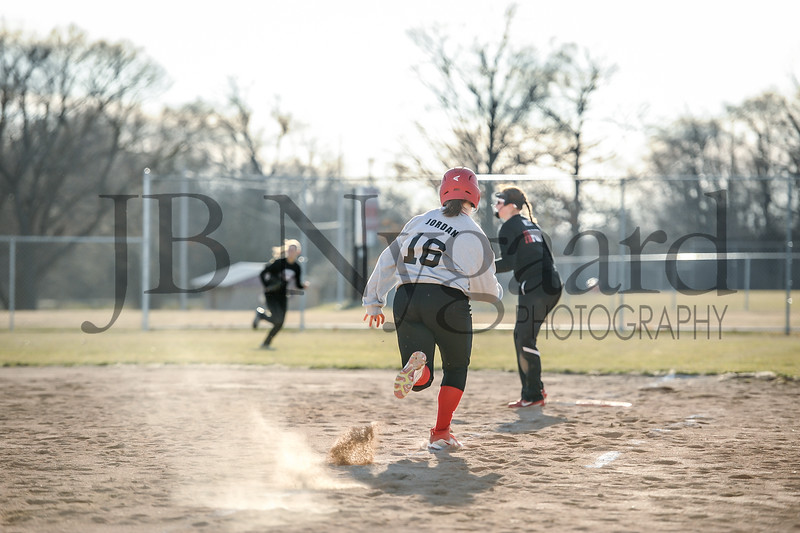 3-23-18 BHS softball vs Wapak (home)-176.jpg
