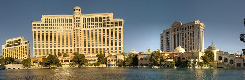 Vegas 2006