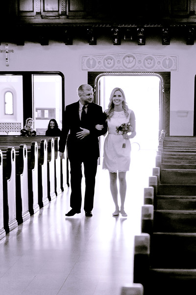 KatieandBrian_Wedding_StMonicas-7647b.jpg