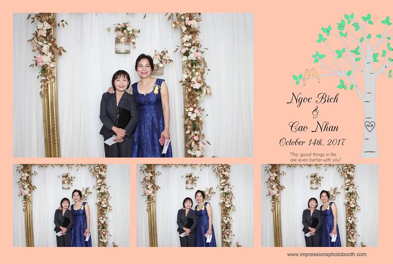 20171014_214936.jpg