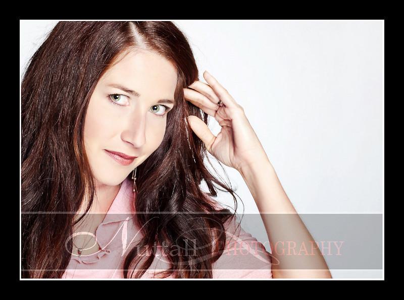 Kellie Beauty 08.jpg