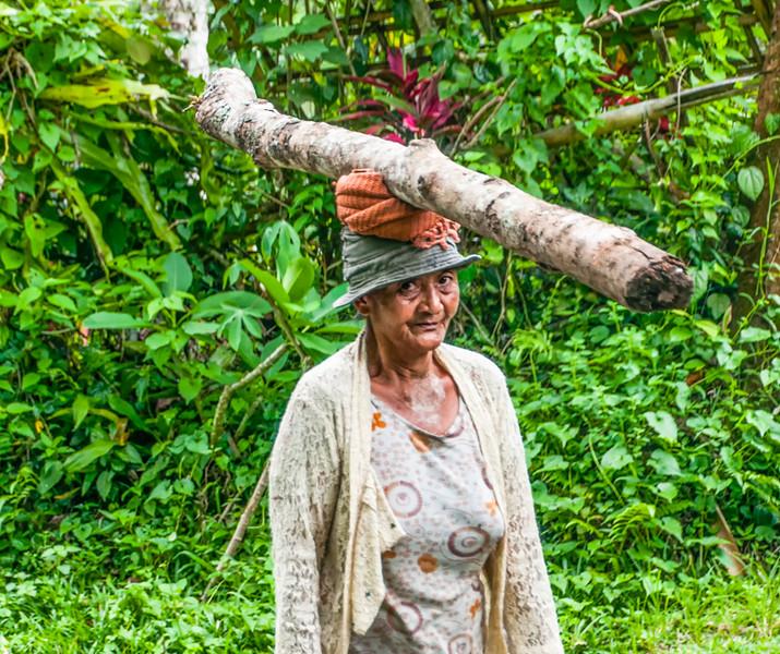 Bali People-2.jpg