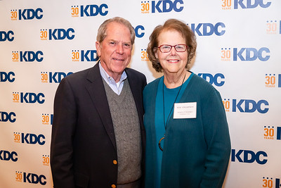 KDC Event