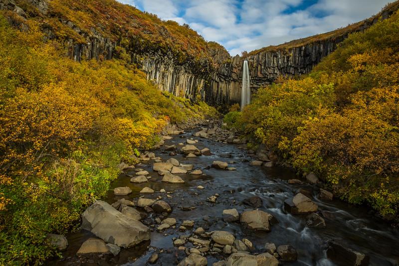 1106-Iceland-Paul-Hamill.jpg