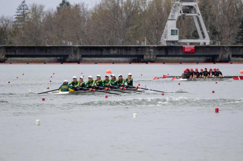 Rowing-232.jpg