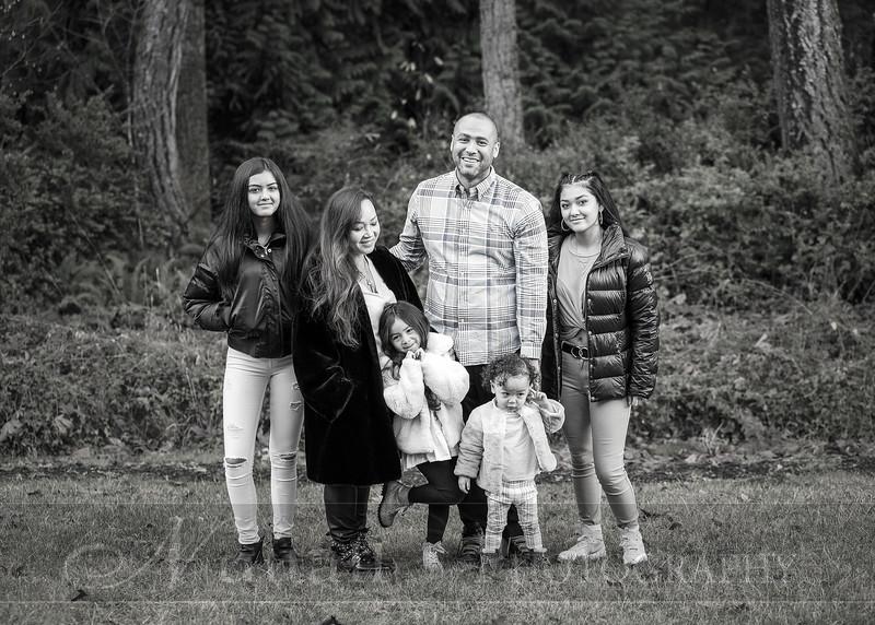 Smith Family 10BW.jpg