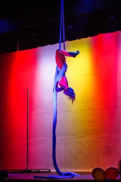 Kairos Circus Benefit-20150109-1241.jpg