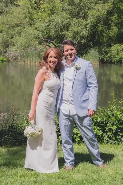 Christina & Chris- Central Park Wedding-133.jpg