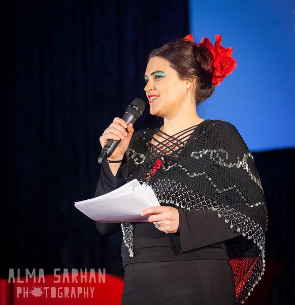Alma_Sarhan-0685.jpg