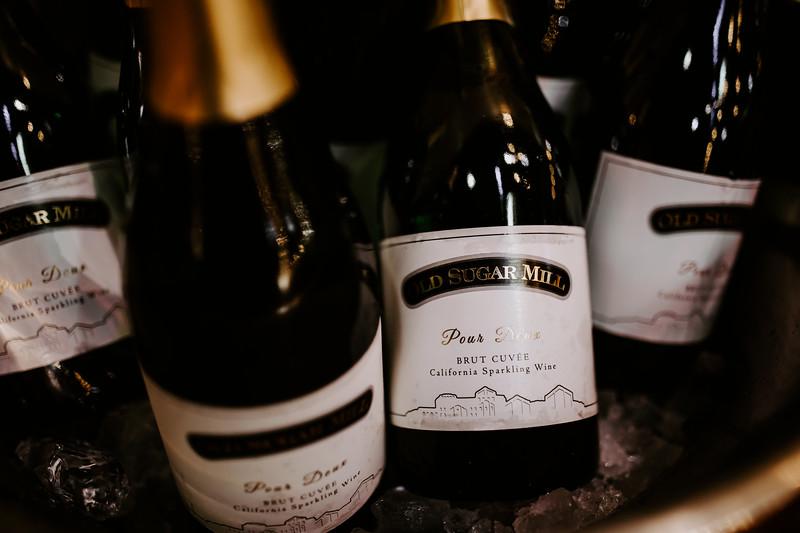 Wine port and choc event-11.jpg