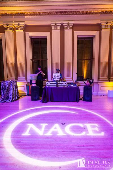 0088_NACE-SF.Gala.2017.OldSF_Mint.JPV.jpg